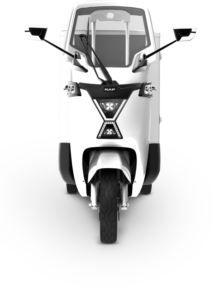Agile Micro Vemgreen OAK4